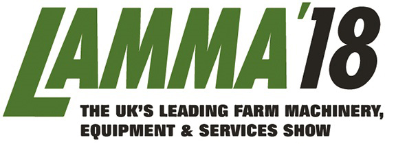 LAMMA 2017 LOGO OUTLINED CS3